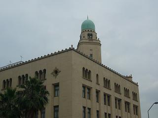 横浜の歴史的建造物めぐり_c0192215_19284.jpg