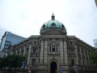 横浜の歴史的建造物めぐり_c0192215_20324411.jpg