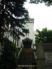 横浜の歴史的建造物めぐり_c0192215_21461327.jpg