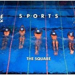 THE SQUARE 「S・P・O・R・T・S」(1986)_c0048418_703195.jpg