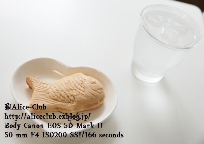 a0027126_16485934.jpg