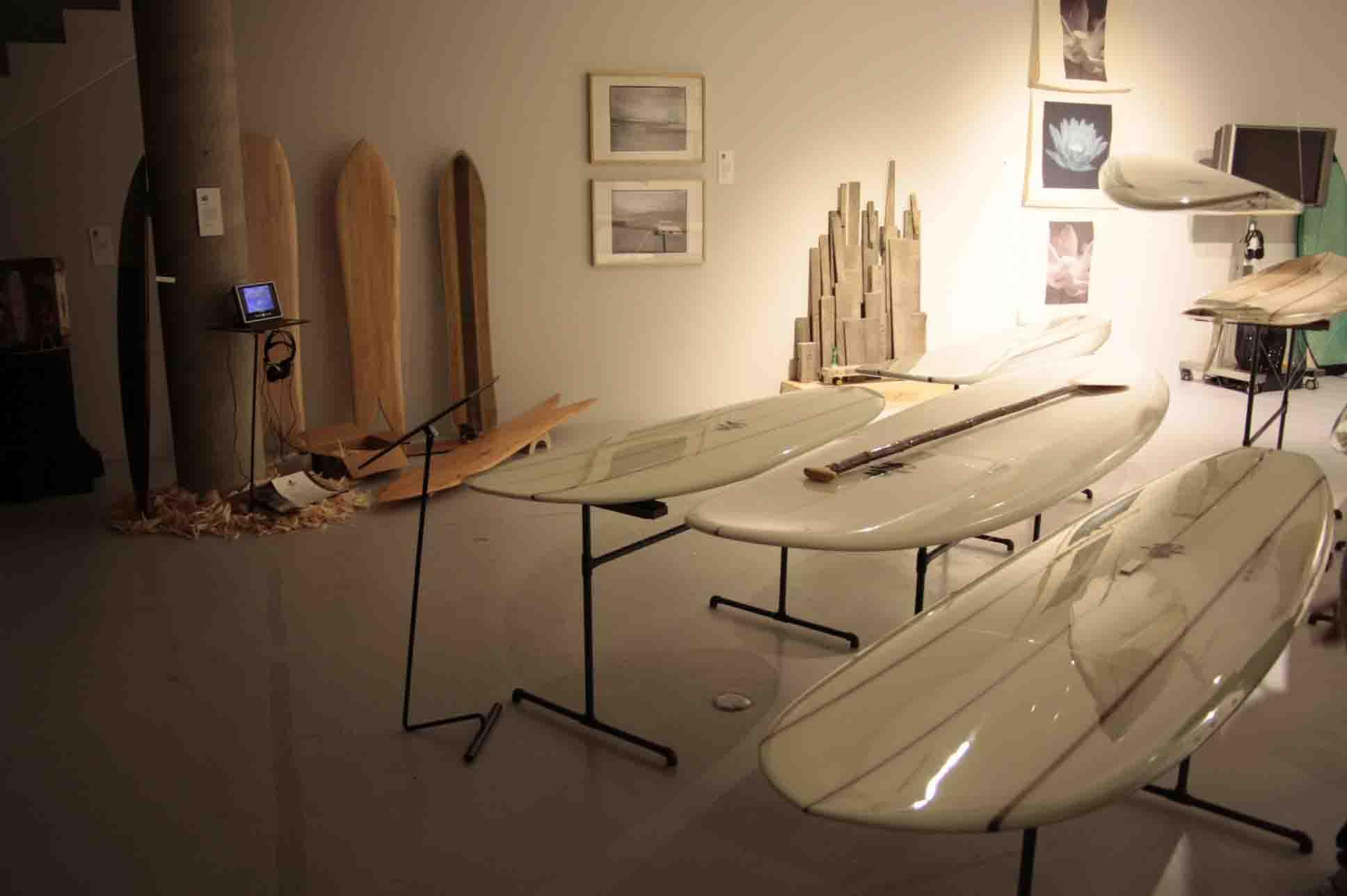 THE SURF SHOP_c0187449_2384837.jpg