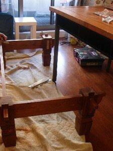 家具のリメイク♪_b0076951_18231626.jpg