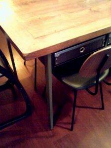 家具のリメイク♪_b0076951_18232871.jpg