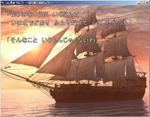 b0110969_2593581.jpg