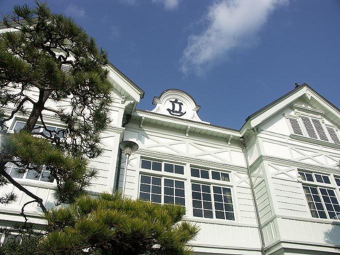 岡山の近代建築_f0116479_1334446.jpg