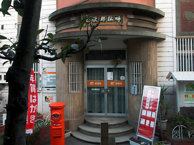 岡山の近代建築_f0116479_1341530.jpg