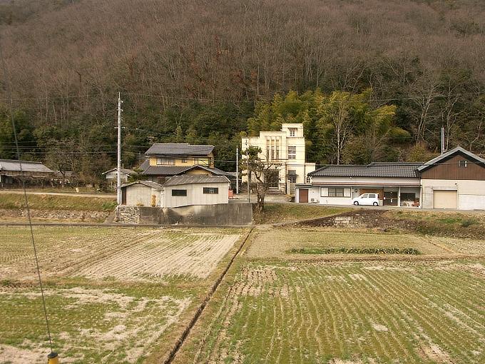 岡山の近代建築_f0116479_13415925.jpg