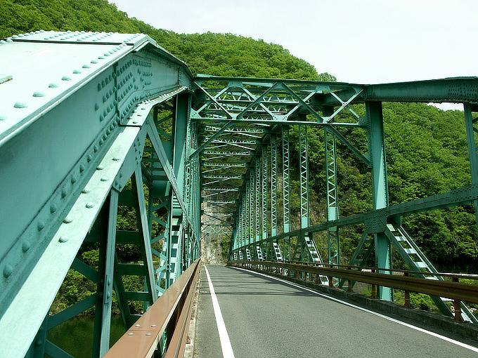 岡山の近代建築_f0116479_13435199.jpg