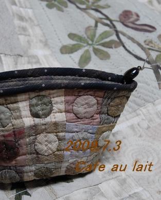 b0112796_1211217.jpg
