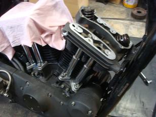 エンジン_c0153300_21412671.jpg