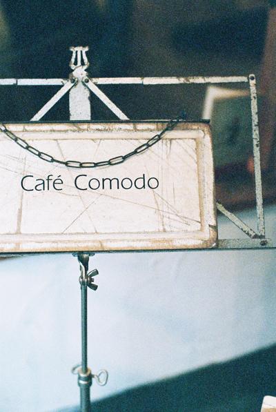 cafe_c0110213_12283011.jpg