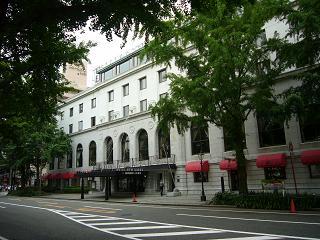 横浜の歴史的建造物めぐり_c0192215_10484258.jpg