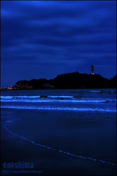 江ノ島の思い出_f0100215_1465134.jpg