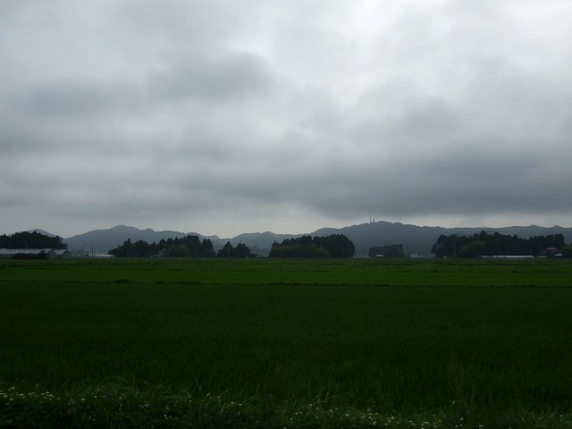 f0143119_19483997.jpg