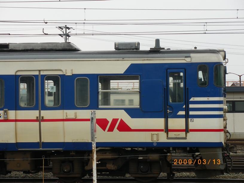 f0099720_2195227.jpg