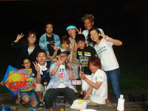 7月4日独立記念日♪_c0070933_091532.jpg