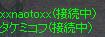 b0182640_10344840.jpg