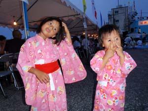 7月4日☆☆カジキ釣り祭り☆☆_b0158746_1559392.jpg