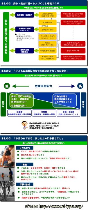 開成小学校 PTA成人教育委員会プログラム講演会_c0067646_9514954.jpg