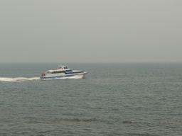 島へ。_d0103450_22294733.jpg