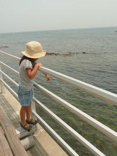 島へ。_d0103450_22314450.jpg