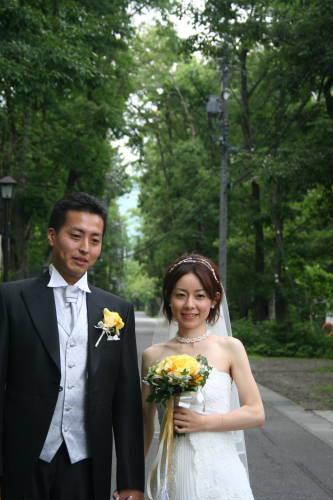 和田野の森のなかで・・・・・_b0147051_1715710.jpg