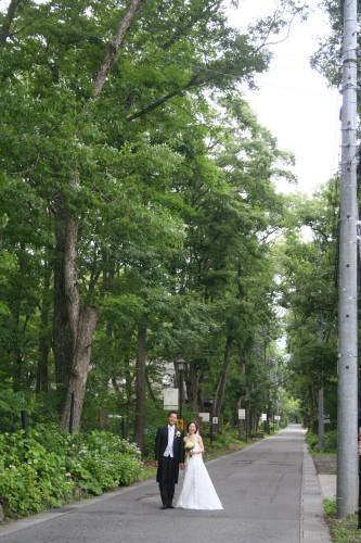 和田野の森のなかで・・・・・_b0147051_1795357.jpg
