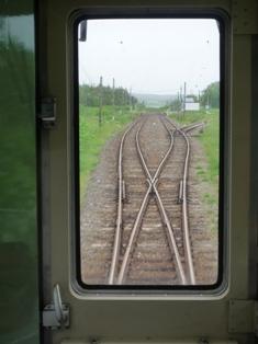 静岡⇔稚内往復列車の旅_f0195579_1435548.jpg
