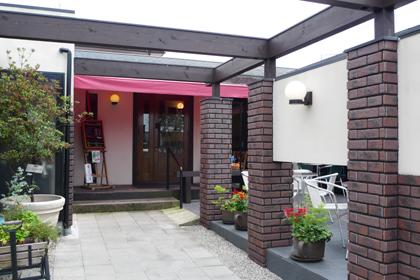 『豆蔵』さん(岡崎市)_b0142989_20283389.jpg
