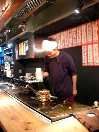 京都旅日記その2_a0115906_14441524.jpg