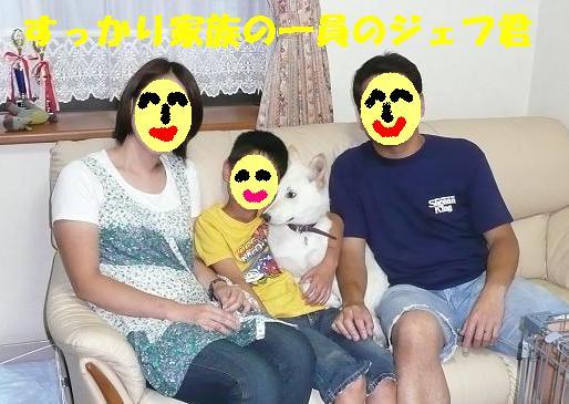 f0121712_17113178.jpg