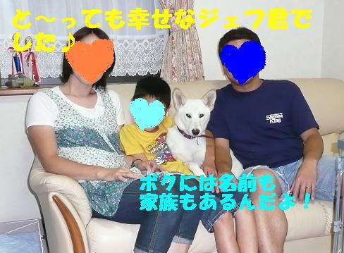f0121712_17113711.jpg