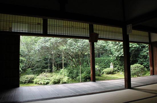 地蔵院(竹の寺)_e0048413_2117154.jpg