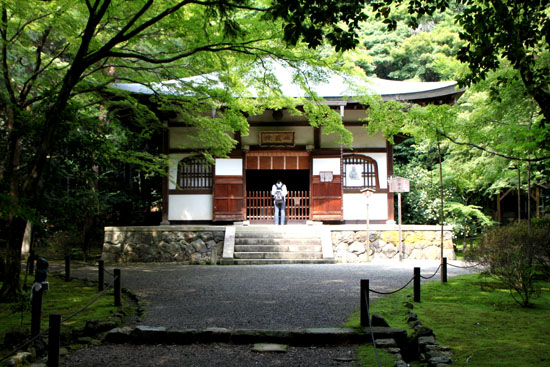 地蔵院(竹の寺)_e0048413_2195861.jpg