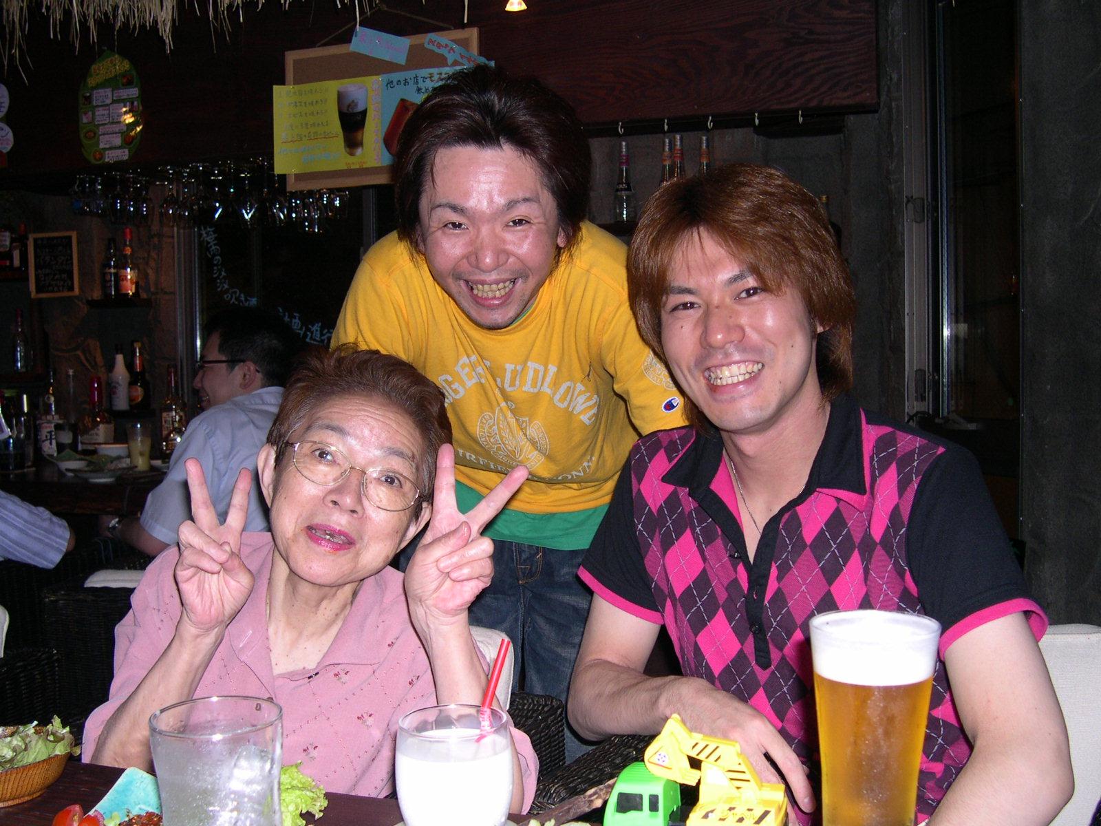 矢田たんおつかれ_e0160513_160987.jpg