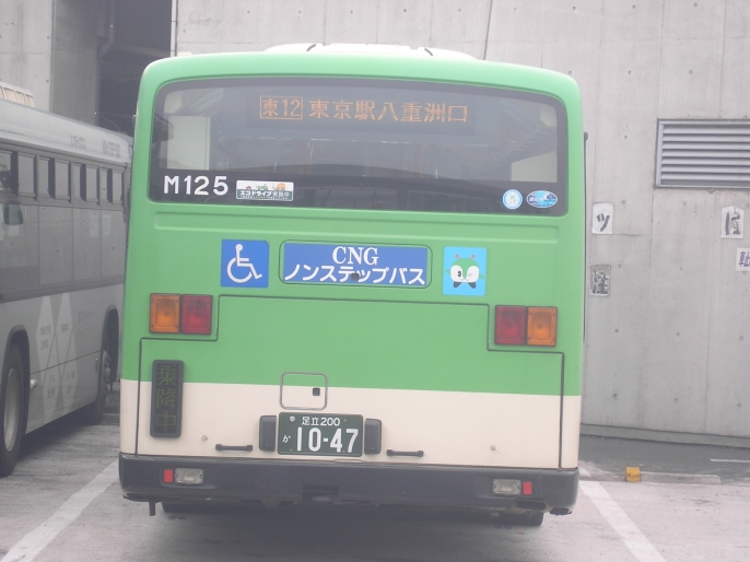 M125_e0004218_2057273.jpg