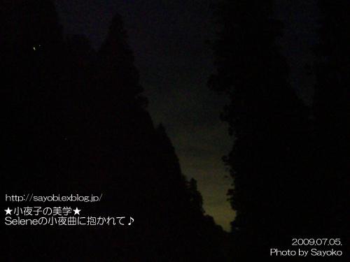 c0127335_22113527.jpg