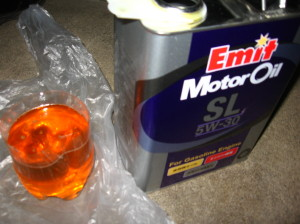 EmitのエンジンオイルPart2_f0182936_3244198.jpg