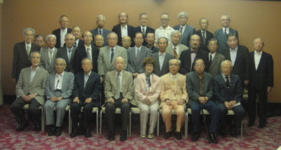 昭和30年卒の戦友会_b0084241_10111865.jpg