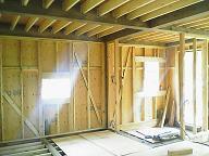 別荘地でのCozyUpHome屋根仕上げと下地造作工事2_d0059949_11271568.jpg
