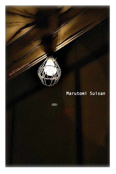 「マルタの優しい刺繍」@メグロシネマ_c0156468_1732225.jpg