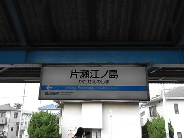 b0124776_16433632.jpg