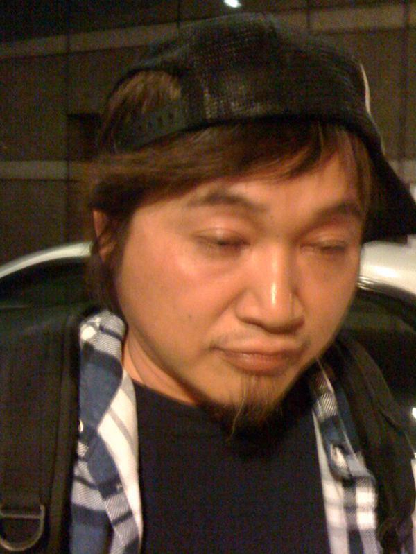 NEEDLE  WORK  CULTURE  vol1〜札幌の旅☆_c0198582_2011980.jpg