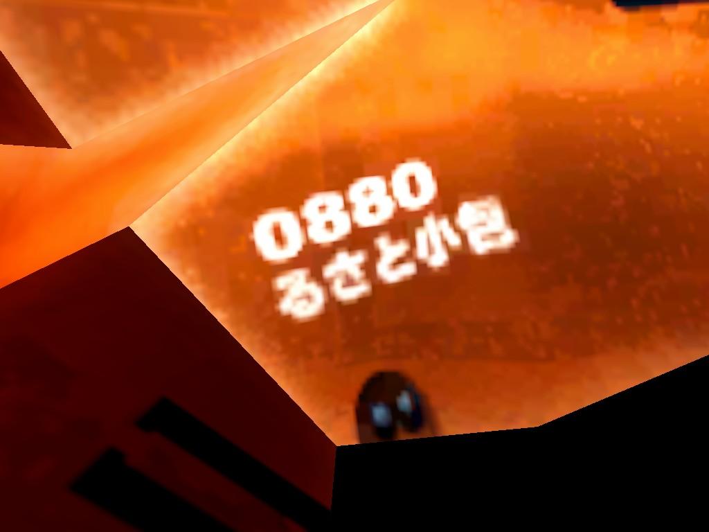 b0128188_2095947.jpg