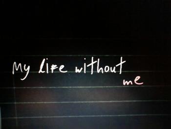 死ぬまでにしたい10のこと_c0163890_03035.jpg
