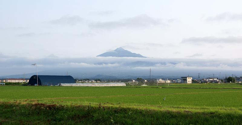 岩木山_a0136293_15274663.jpg