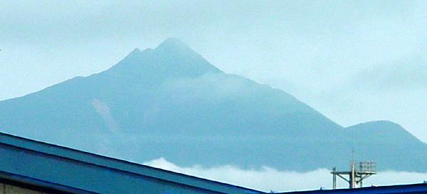 岩木山_a0136293_15292426.jpg
