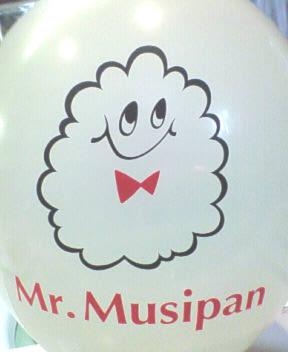 Mr.Musipan_a0115906_17403097.jpg