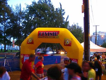 ハイビスカス・ハーフマラソン (6月14日)_a0036808_172740.jpg